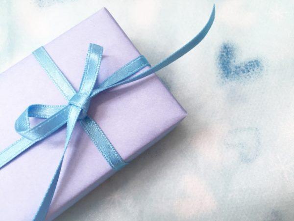 男性が喜ぶプレゼント