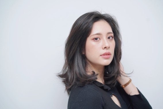 二子玉川オーガニックサロン byEQ