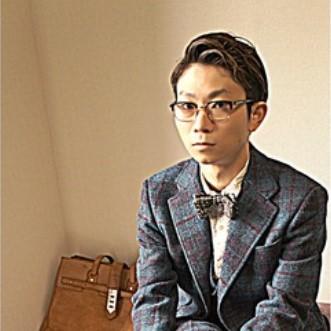スカイ喜多床_style02