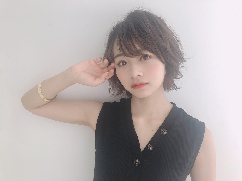 ゼンコー武蔵境店_style02