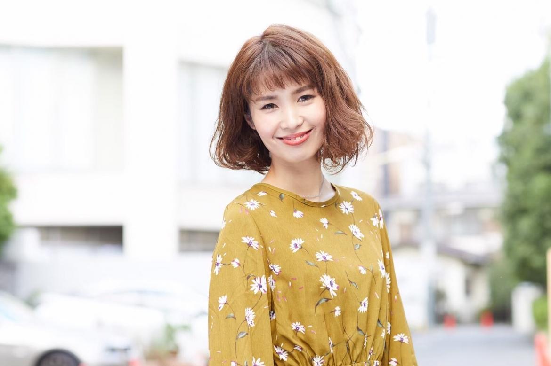 ゼンコー武蔵境店_style04