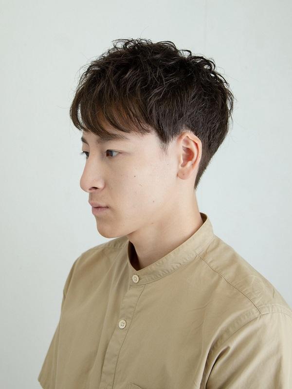 荻窪フラココトリコ_mens