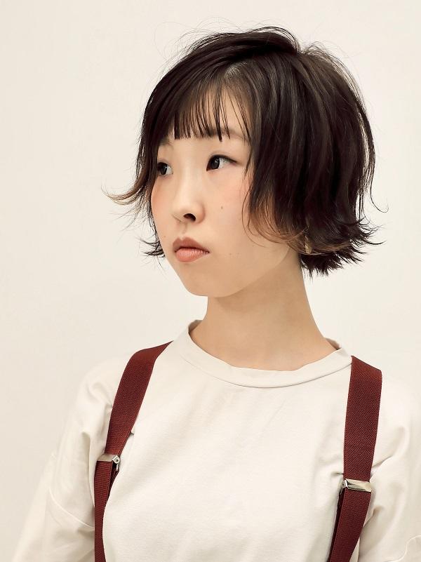 荻窪フラココトリコ_short