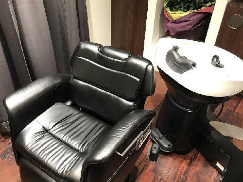 trad barber_room