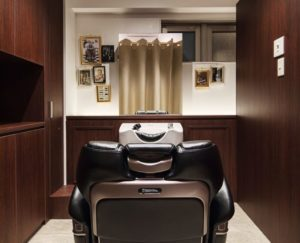 trad barber_room04