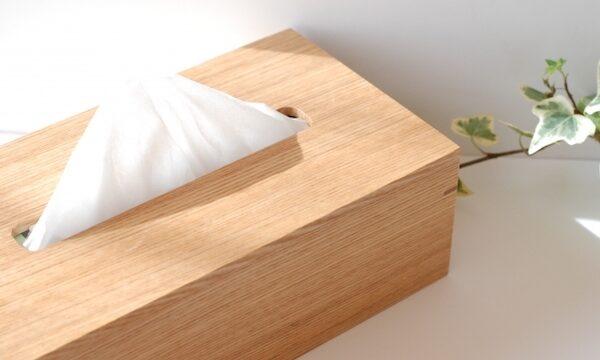 花粉症 対策 ヘアケア