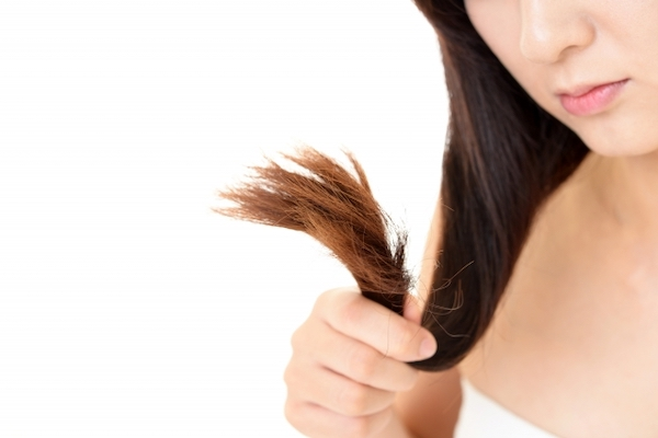 髪 強くする ヘマチン